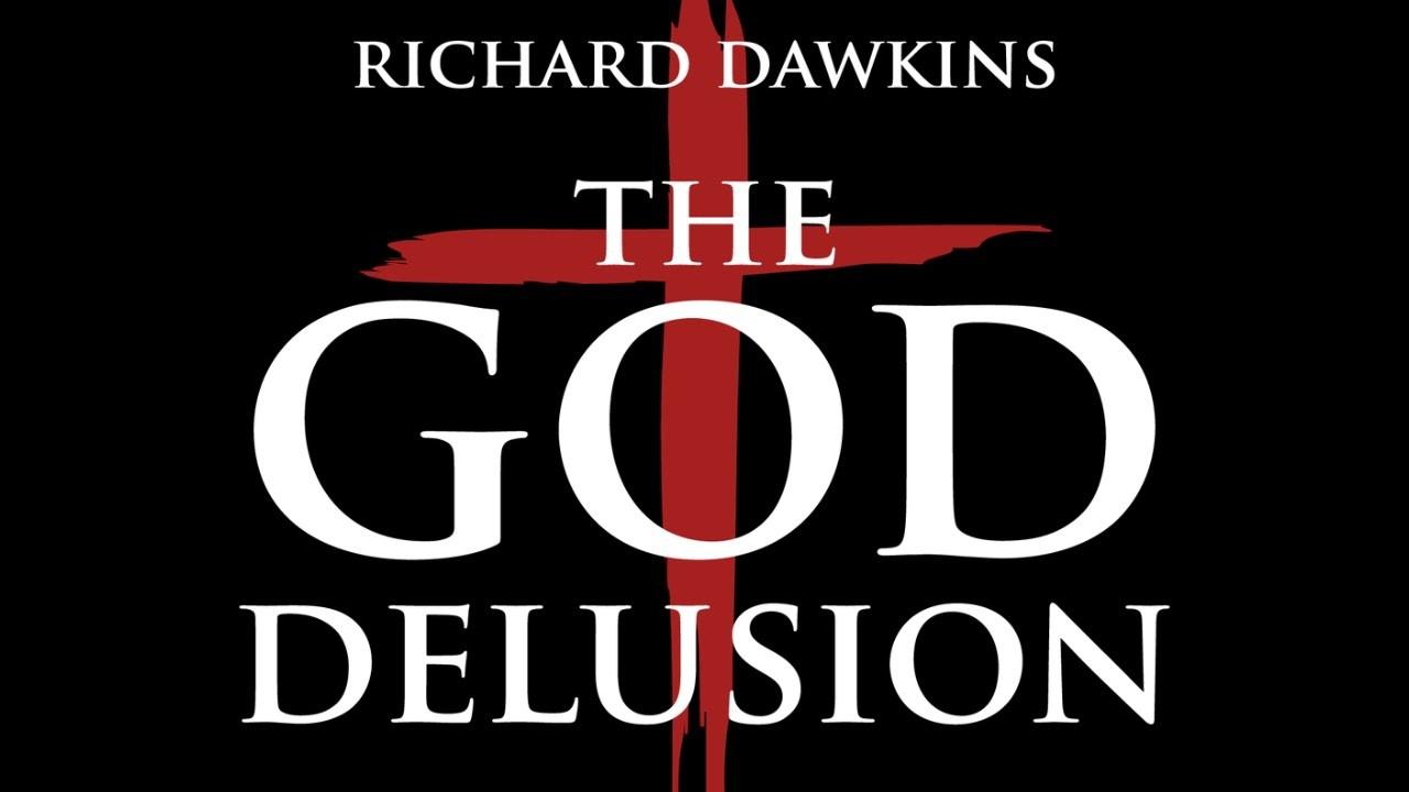 ღვთაებრივი ილუზია – წიგნი, რომელიც უნდა წაიკითხო
