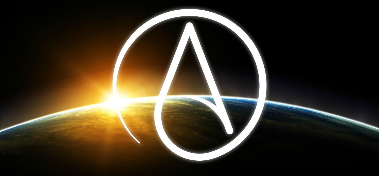 ხუთი შეკითხვა ათეისტს