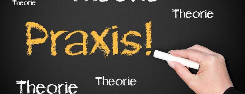 თეორია და პრაქტიკა